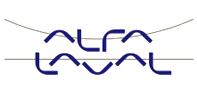 Alfa-Laval.png