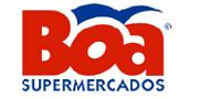Boa.png