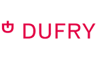 Dufry-logo-high-res.png