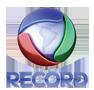 LOGO-RECORD1-620x609-1.png