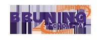 Logo-Bruning.png