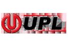 Logo-UPL.png