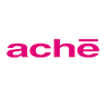 Logo_Ache.png