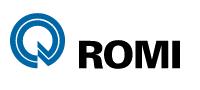 Romi.png