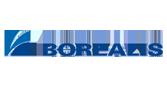 borealis-logo.png