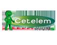 cetelem-bgn-original-1.png