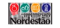 cl-nordestao.png