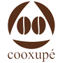 cooxupe-logo.png