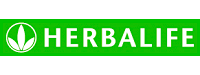 herbalife-1-1.png