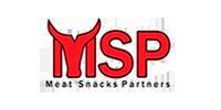 logo-msp.png