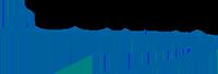 logo-sonda.png