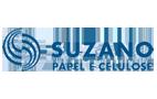logo_suzano.png