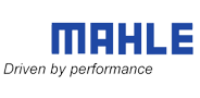 mahle1.png