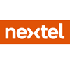 nextel.png