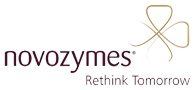 novozymes-logo.png