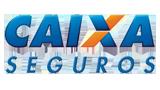 size_810_16_9_logotipo-caixa-seguros.png