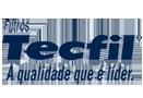 tecfil2-1.png