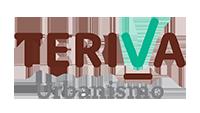teriva-urbanismo-1.png