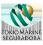 tokiomarine_large.png