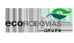 vagas-ecorodovias-2016.png