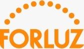 logo-forluz